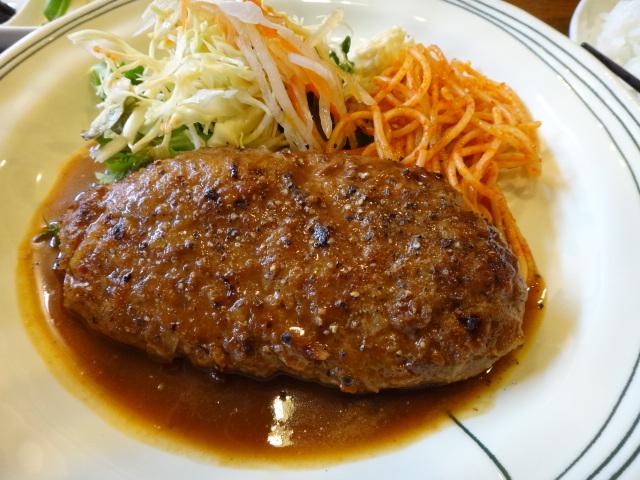 お肉の味がじゅわわーとして最高です。