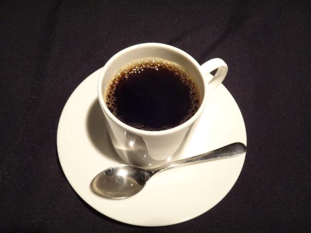 コーヒーだけでも、お洒落空間に行ってみてはいかがでしょうか。
